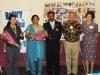 PHF Honorees 2010.JPG