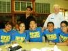BP Interact at Family Fun Day with Carlos and Dennis .JPG