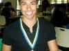 Carlos  PHF .JPG