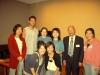Soka Rotaract 2007 w.JPG