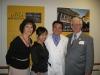 Christiane, Siu, Vu & Dennis.JPG