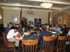 wk14 Meeting.jpg