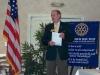 Governor John Brainerd's Visit 10.17  (2).JPG