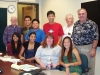 District Interact Team meeting 9.16.07.JPG