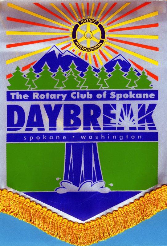 District 5080 Spokane Daybreak .jpg