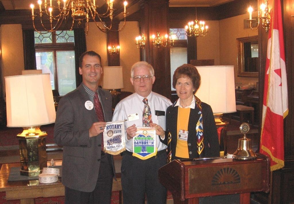 9.30.08 Spokane Rotary AM Bruce Ellwein.jpg