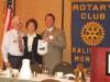10.2.08  Banner Trade Kalispell Mo Rotary  Marshall Noice.jpg