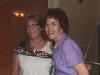 Barbara Crampton & Christiane .JPG