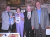 Prague Rotary Club Aug 29th.JPG