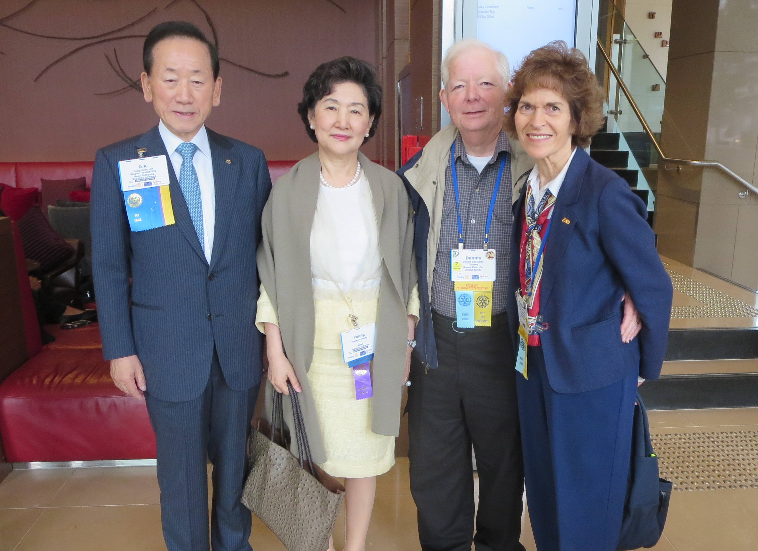 dk-lee-and-wife-with-us-at-pullman-sydney-hotel