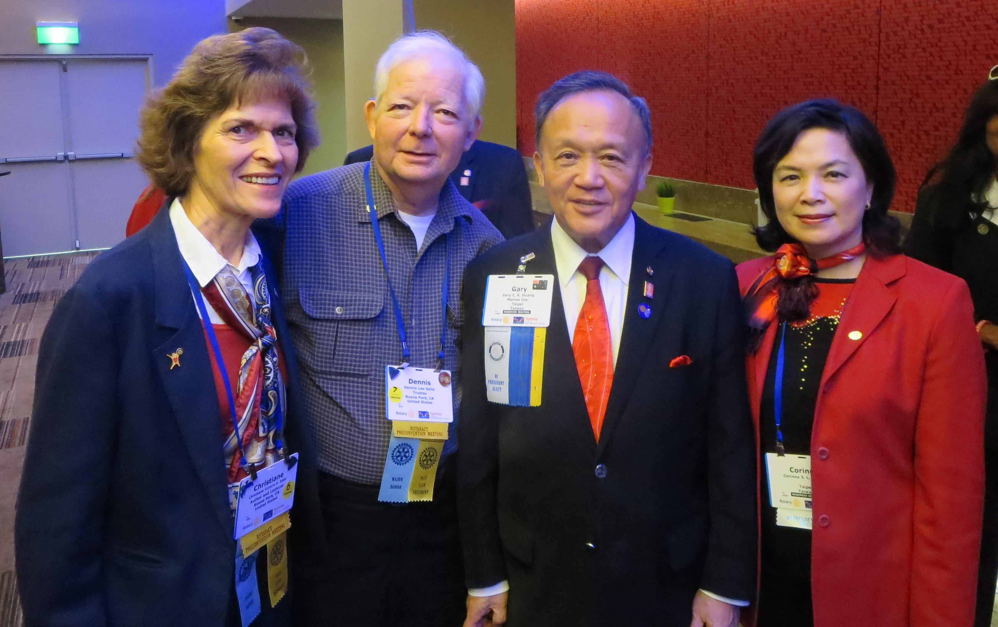 with-gary-huang-and-wife