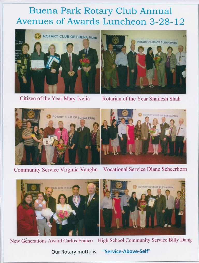 2012.03 12 At Awards Luncheon web page