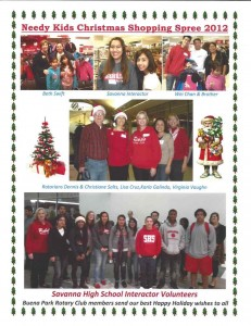 2012.12 02 SHS Shopping Spree 2012 - web