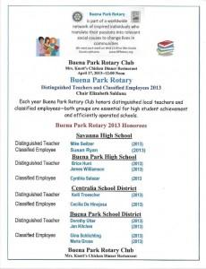 2013.04 02 Teachers