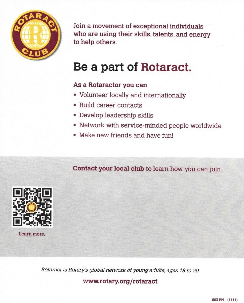 Rotaract (1)