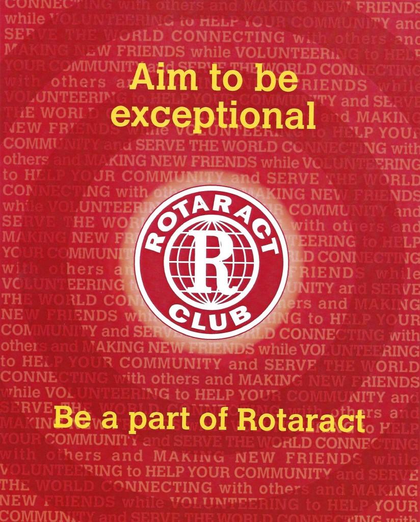 Rotaract (2)