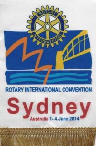 2014 RI Sydney Banner