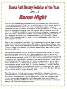 02 Baron