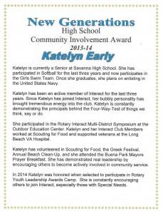 06 Katelyn