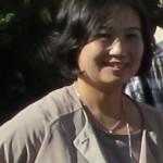 c Victoria Cho